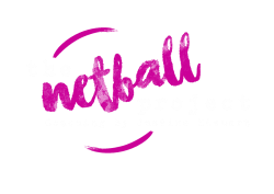 The Netball Project